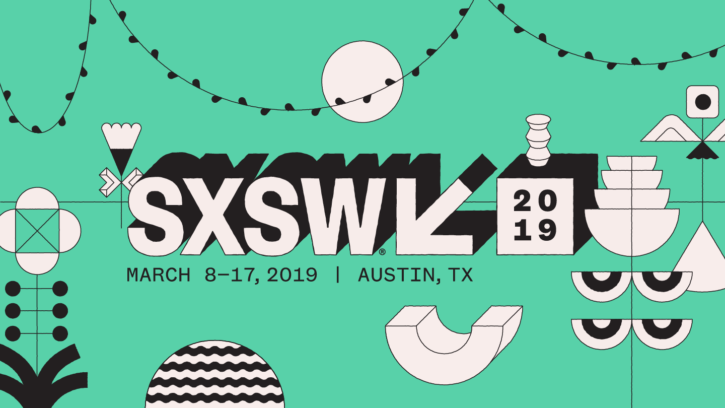 19 Sxsw Website Seo