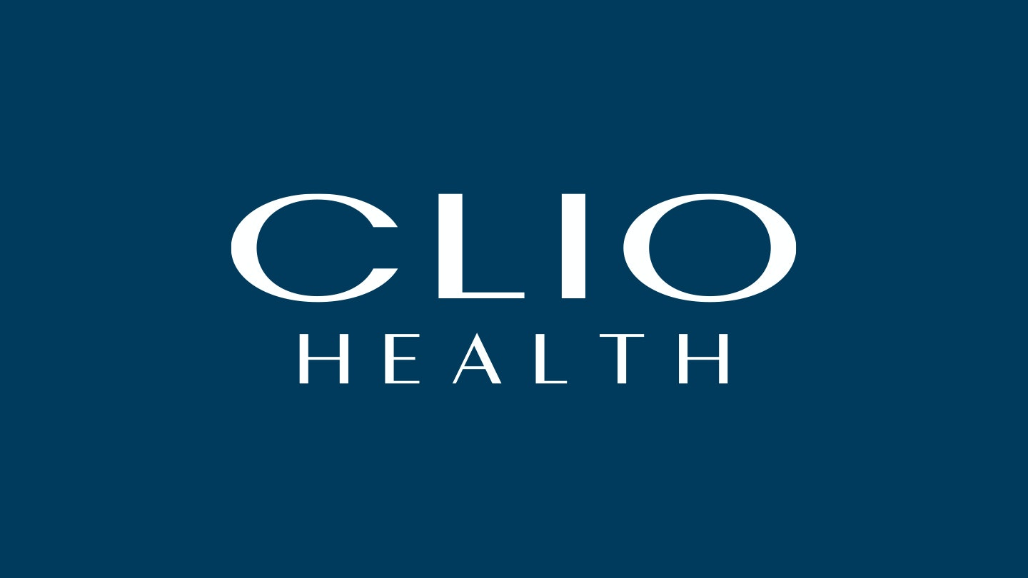 Awards News Clio Health 1440X810