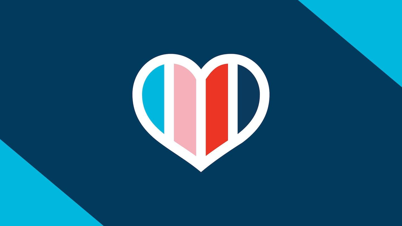 Cm Dei Heart Header 2048X1152 1