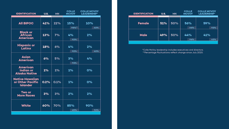 Cm Diversity Infographic 2021 2048X1152 V4