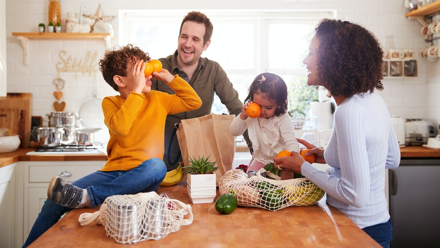 Cm Expo Grocery Image Shutterstock 1418263127 2048X1152