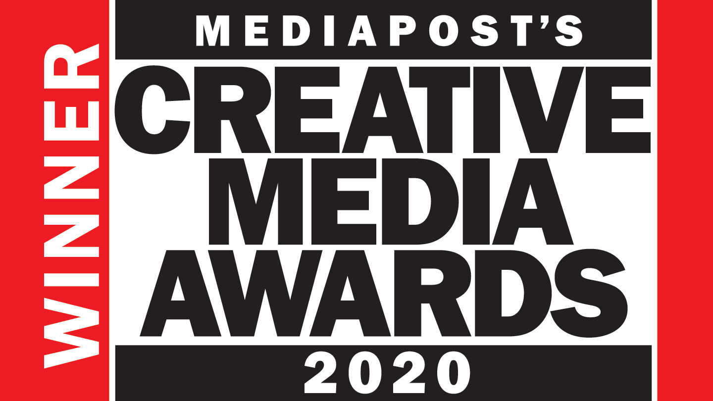 Creative Media Award Opt Png