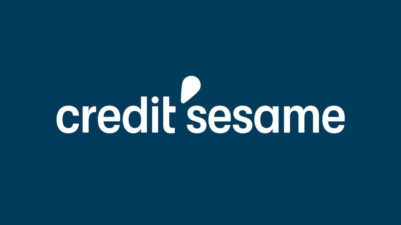 Credit Sesame News Detail 1440X810