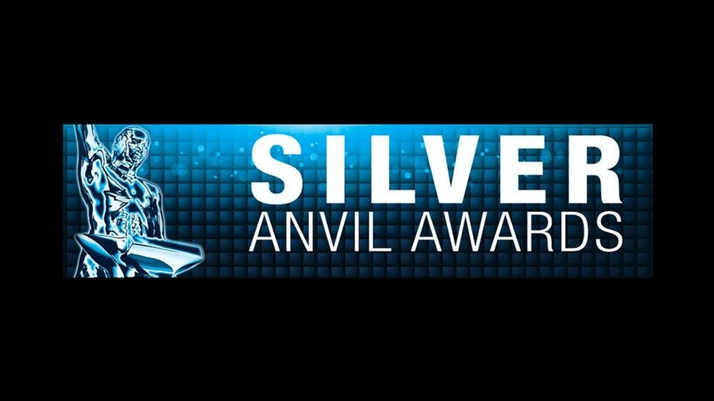 Exponent Silver Anvil Awards 2019 News 1440X810 200409 174757