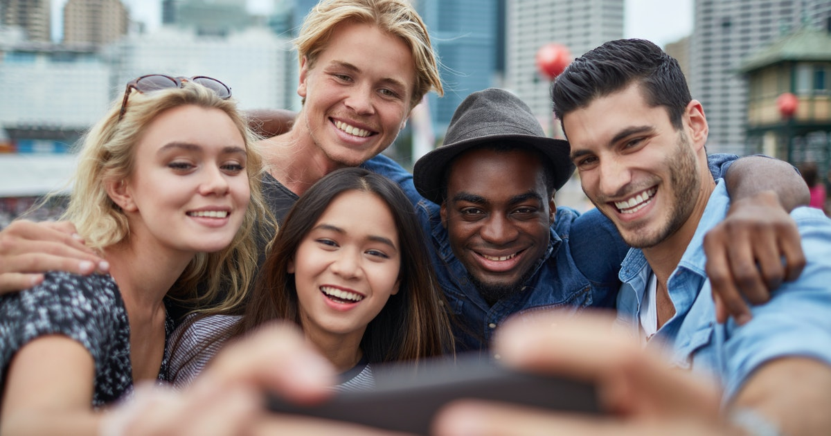 Emerging Insights Into Gen Z | Point of View | News