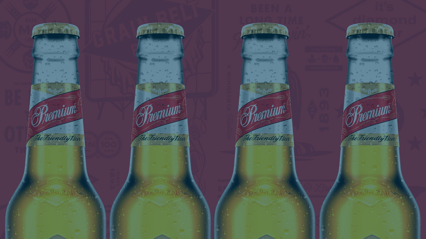 Grain Belt Brand Pg Header Overlay  V2