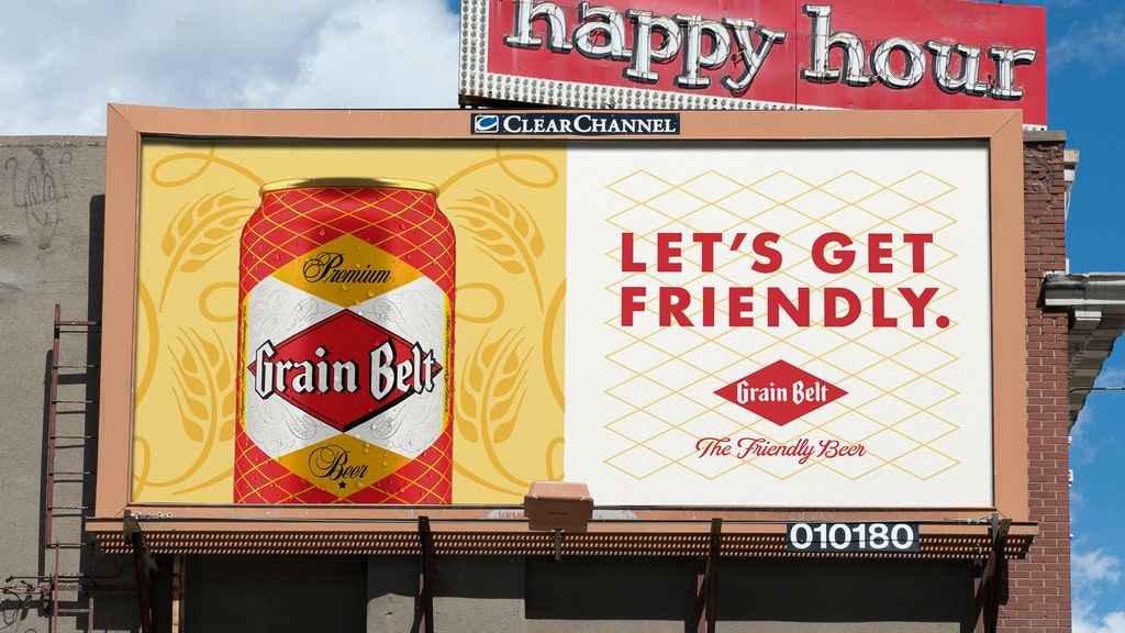 Grain Belt Brand Pg Ooh 1 2048X1152