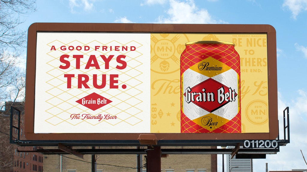 Grain Belt Brand Pg Ooh 2 2048X1152