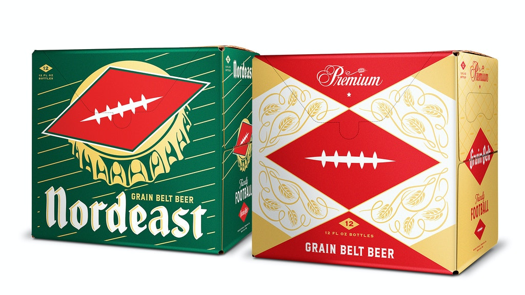 Grain Belt Friendly Rivalry Boxes 2048X1152