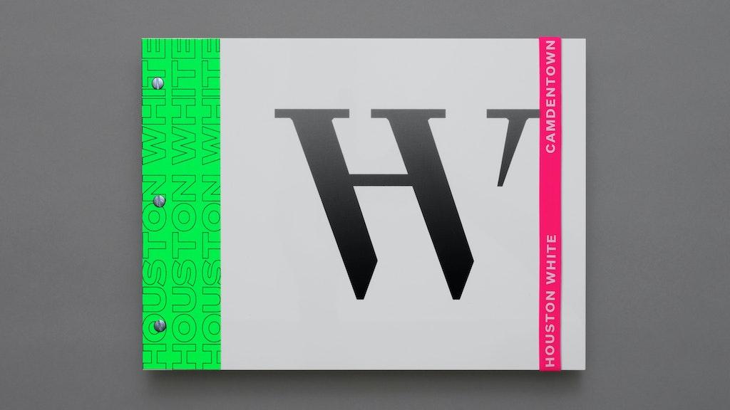 Hw Book 1