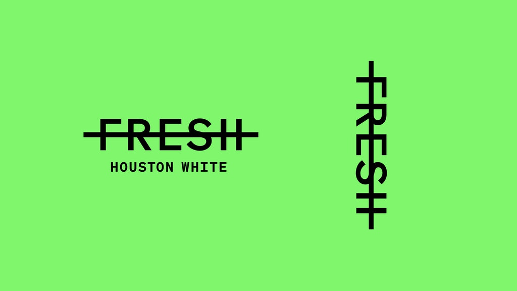 Hw Fresh 1