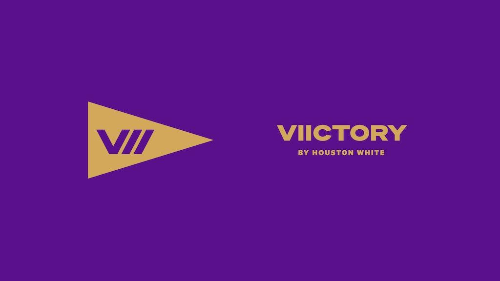 Hw Viictory 1