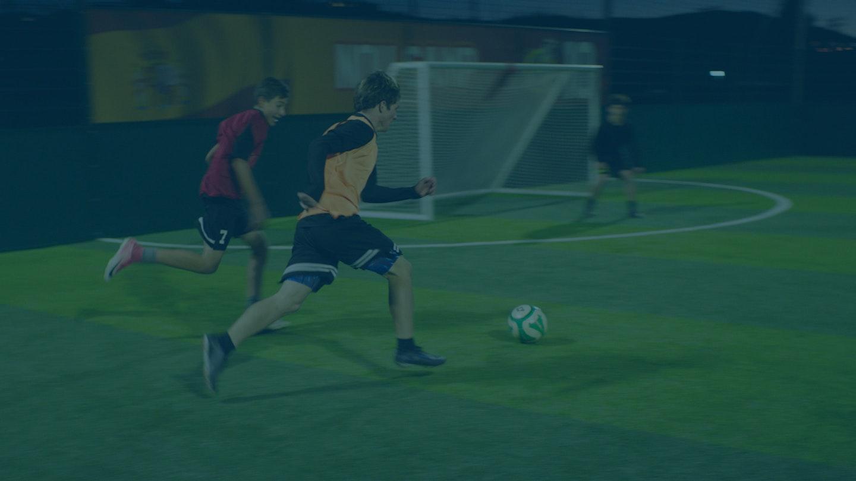 Invs Teen Soccer Header Image Overlay V2