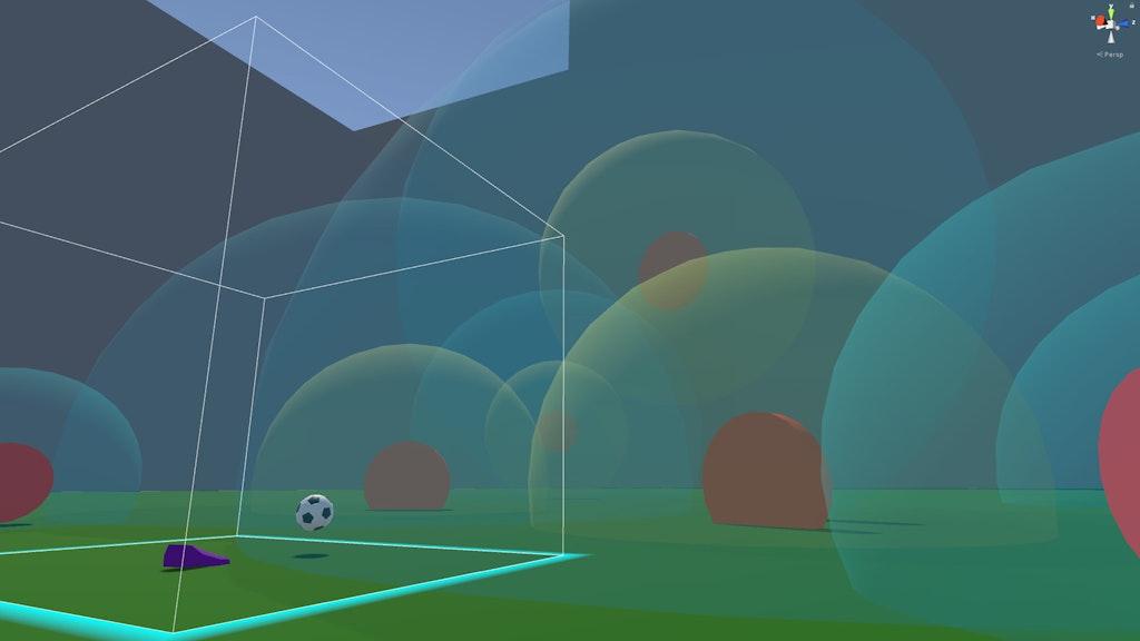 Invisalign Vr Soccer Carousel01 Image01 2048X1152