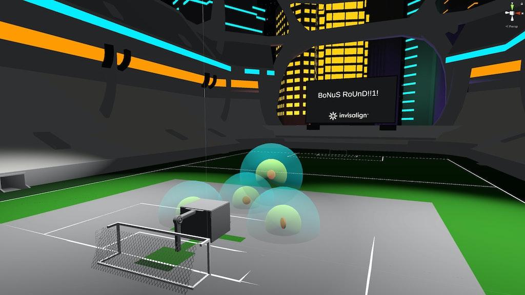 Invisalign Vr Soccer Carousel01 Image03 2048X1152