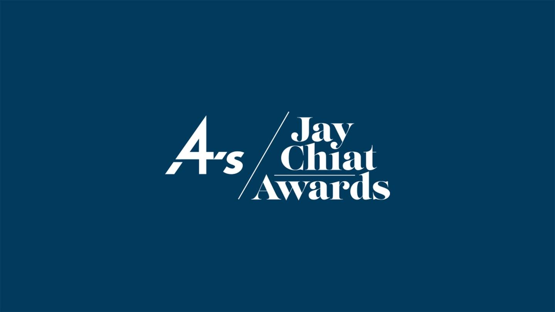 Jay Chiat Cm News Logo 2048X1152