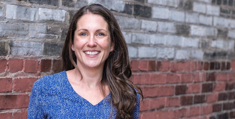 Jenna Martin 1