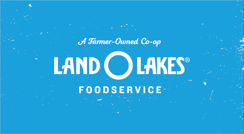 Lolfs Logo Nomaiden