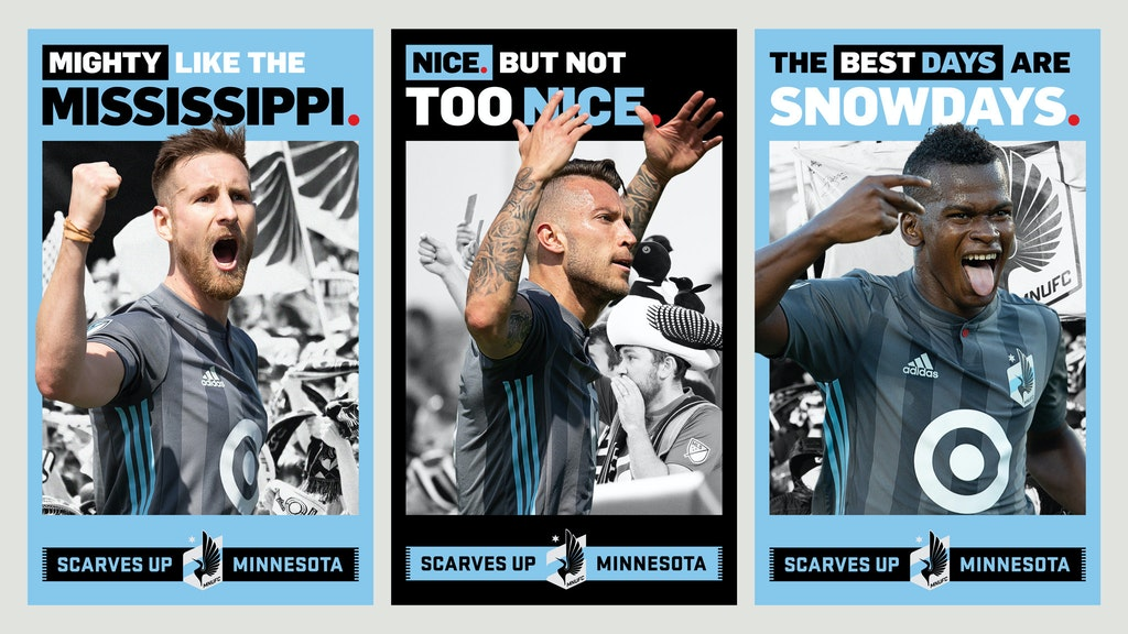 Mn United Posters 02 2048X1152