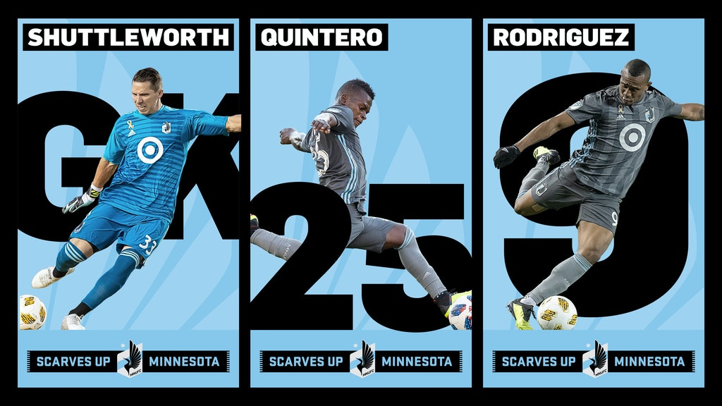 Mn United Posters 03 2048X1152
