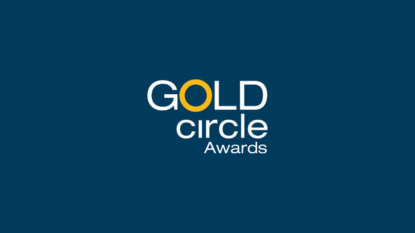 News 2019 Asae Gold Circle Awards 1440X810 V2