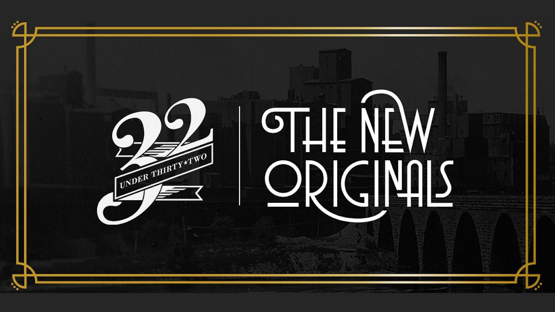 News 32 Under32 Facebook Share V2