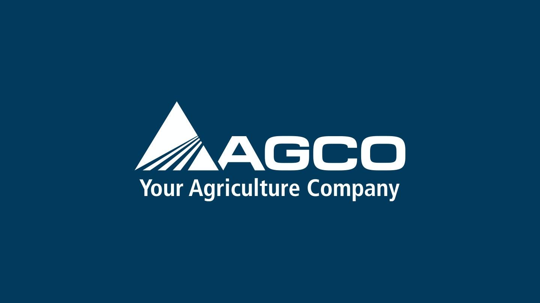 News Agco Logo 1440X810