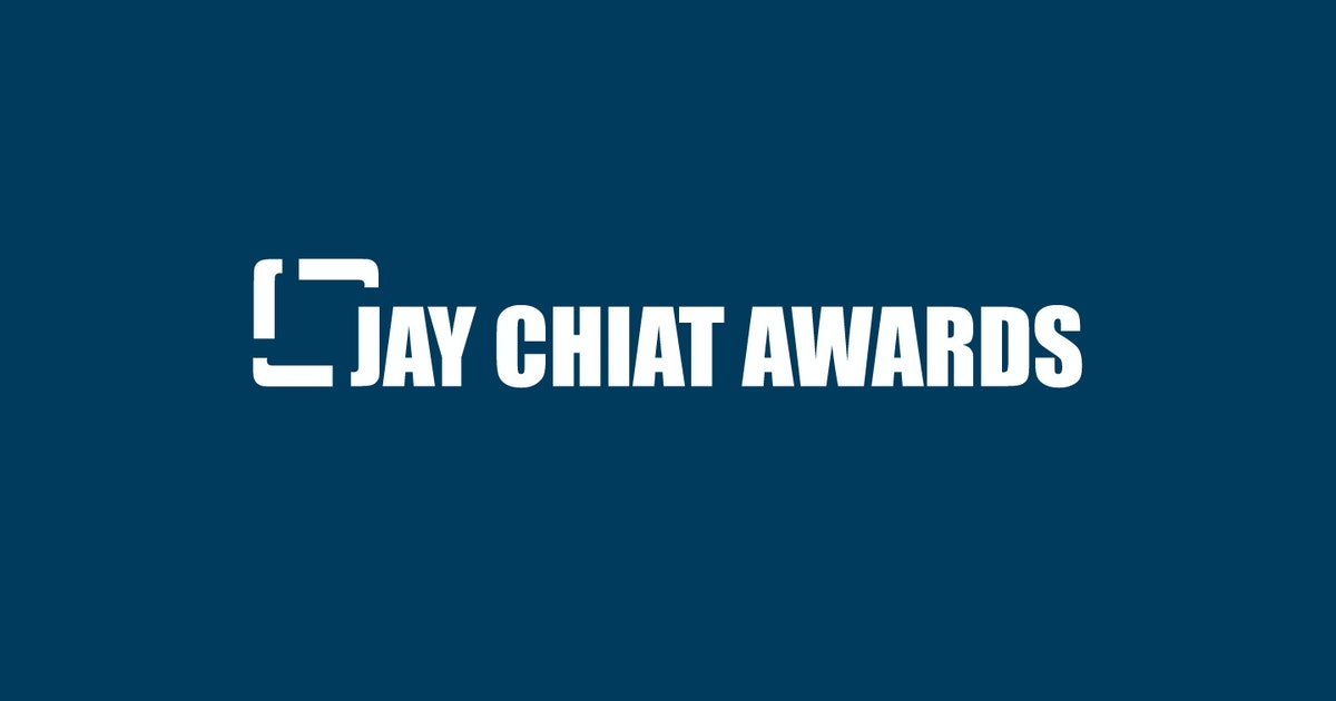 Colle McVoy Takes Home Two Silver Jay Chiat Awards | Awards | News