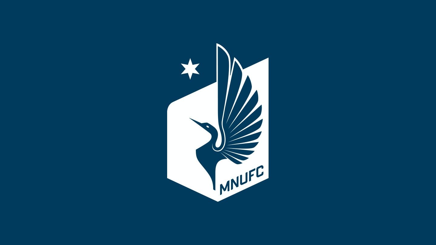 News Mn United Logo 1440X810