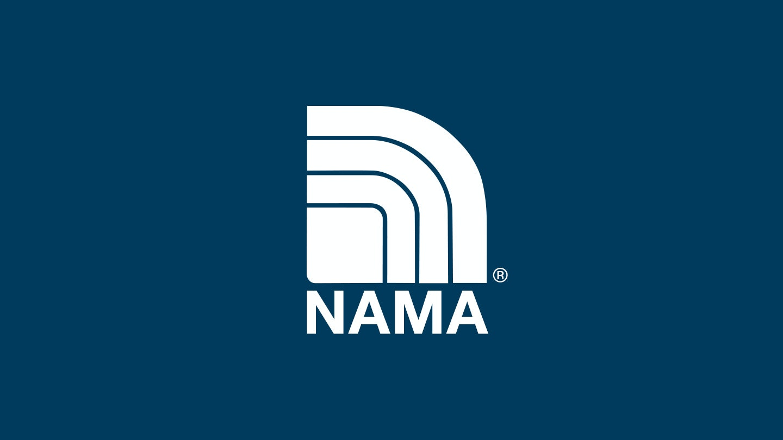 News Nama Logo 1440X810