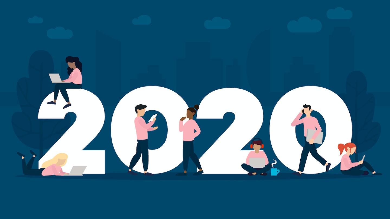 News Pov Challengesfor2020 Christine Fruechte 2048X1152