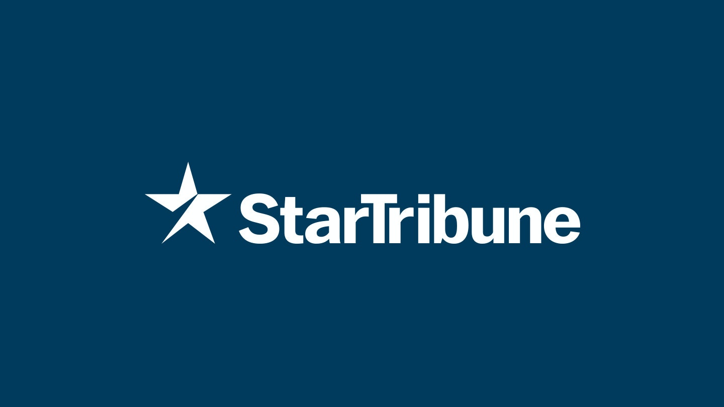 News Star Tribune 1440X810