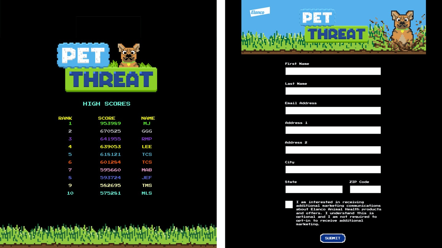 Pet Threat Score Signup 2Up 2048X1152 V3