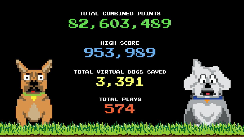 Pet Threat Stats Final 2048X1152