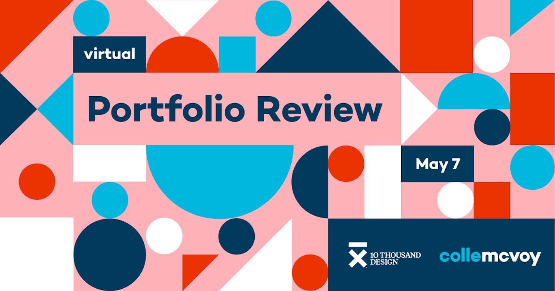 Portfolio Review 1200X630 1