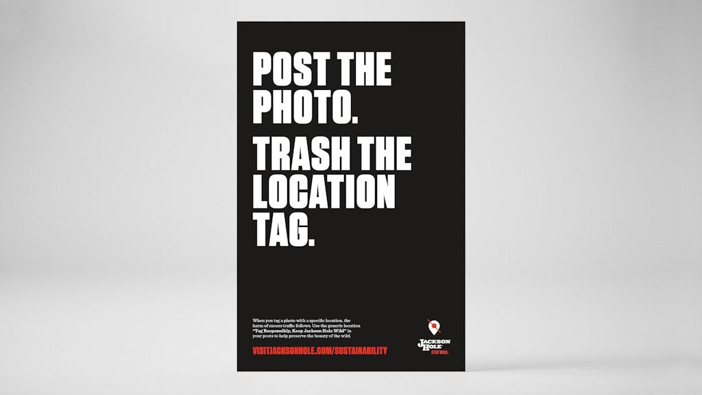 Print Ad Jh Tagging01 2048X1152