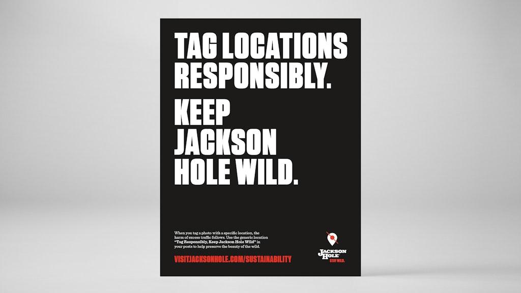 Print Ad Jh Tagging04 2048X1152