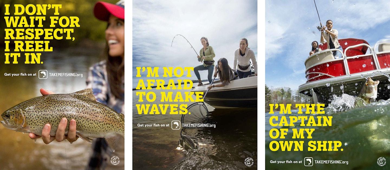 Rbff Women Campaign Print Ads 2048X893 V3