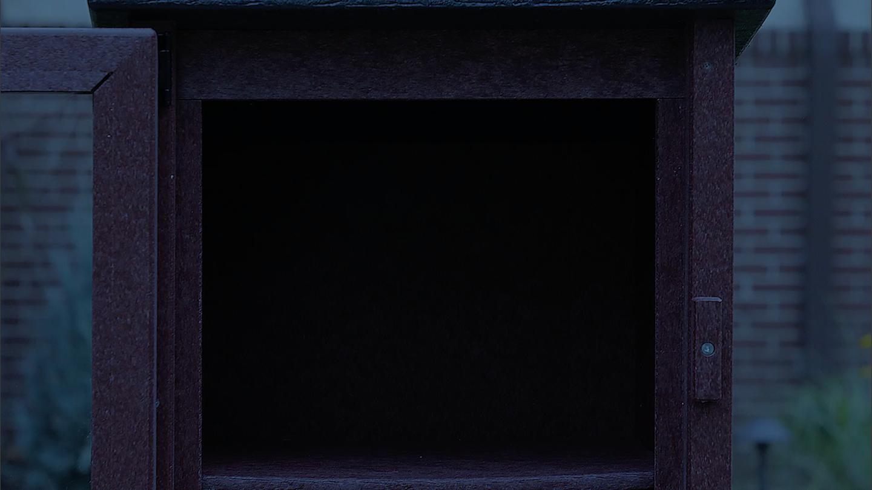 Screen Shot 2020 10 13 At 5 19 37 Pm