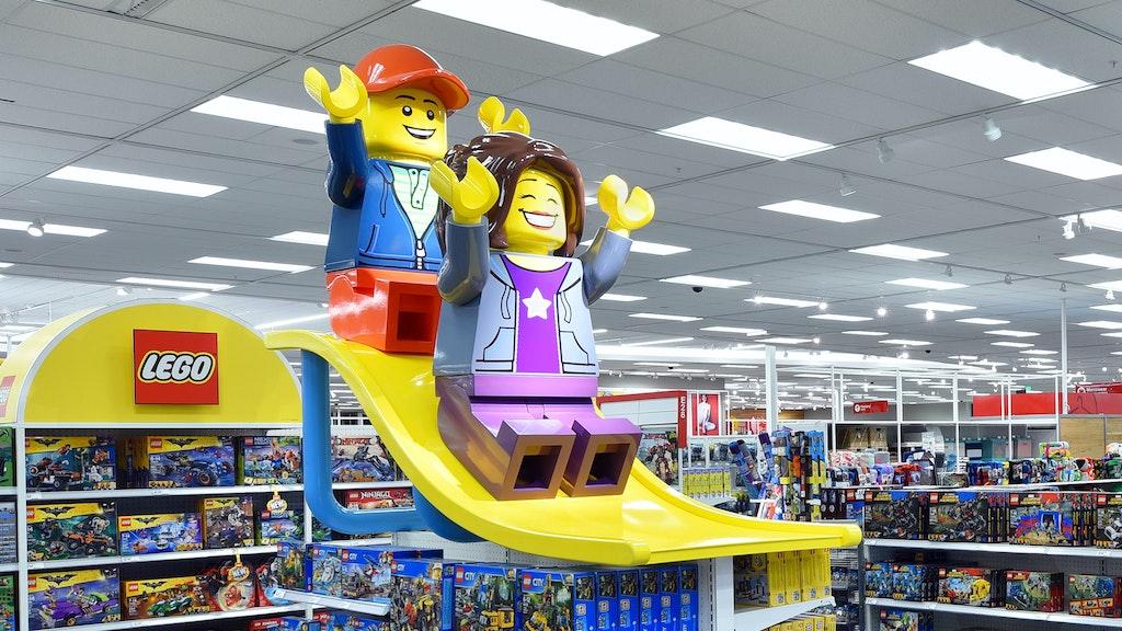 Target Retail Houston Next Gen 257 2048X1152