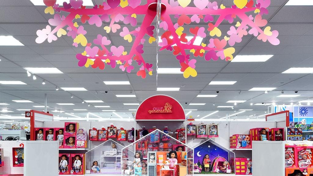 Target Retail Houston Next Gen 284 2048X1152 V2