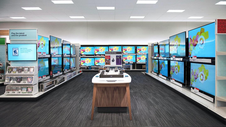 Target Electronics Img 02 Tvalley 2048X1152