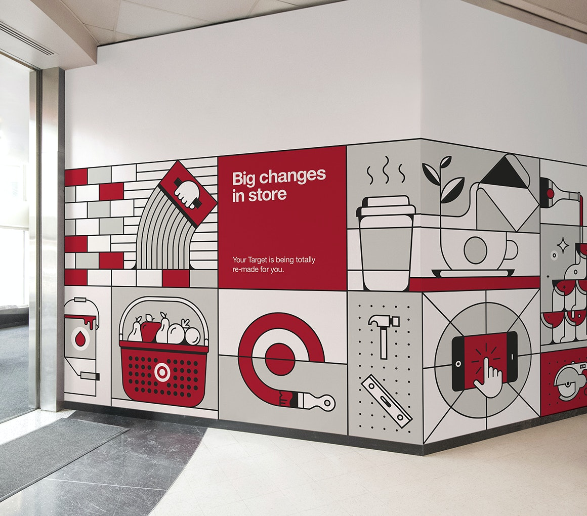 Target Remodel Ismbarriscade 1120X1040V2