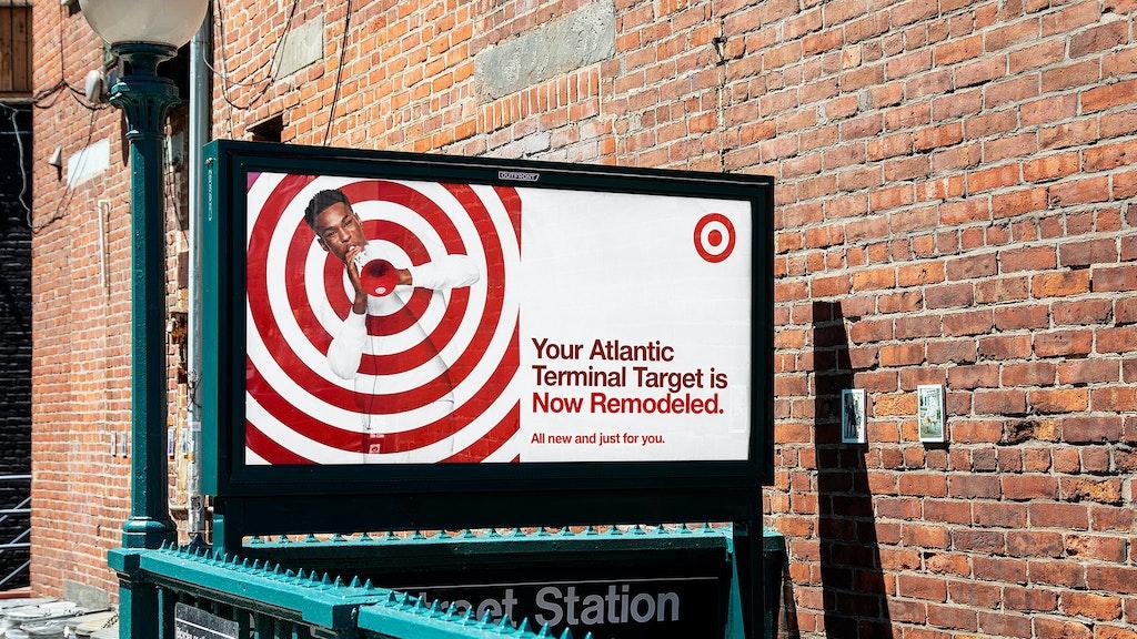 Target Remodel Street 180719 Targetbk 0013 Rt3 Hr