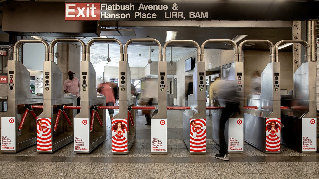 Target Remodel Subway 180719 Targetbk 0140 Rt3 Hr