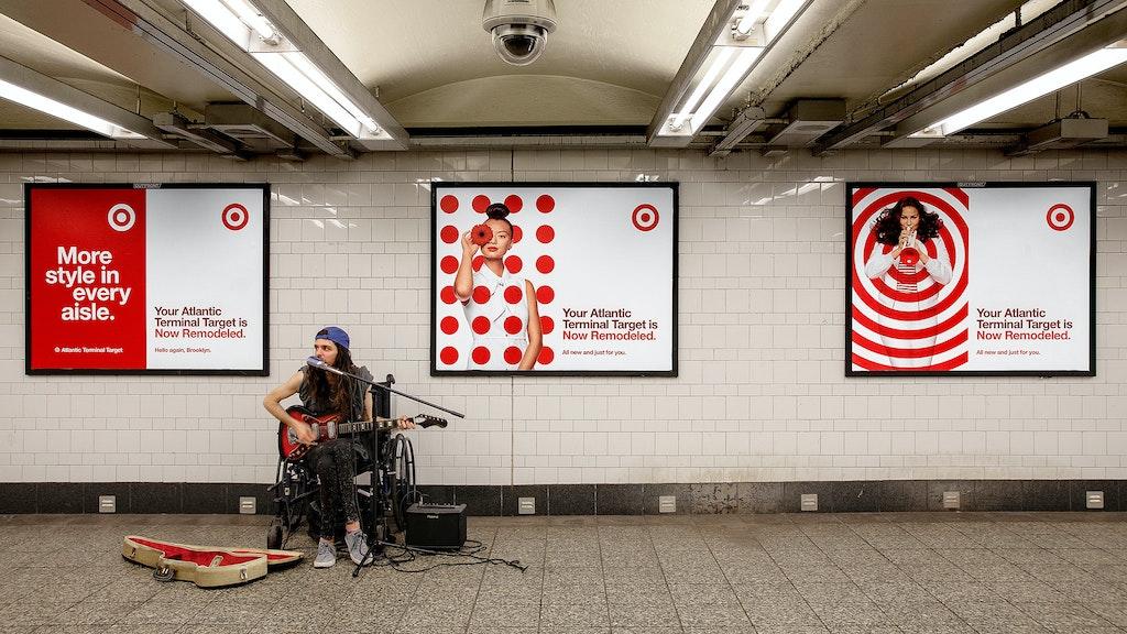 Target Remodel Subway 180719 Targetbk 0261 Rt3 Hr
