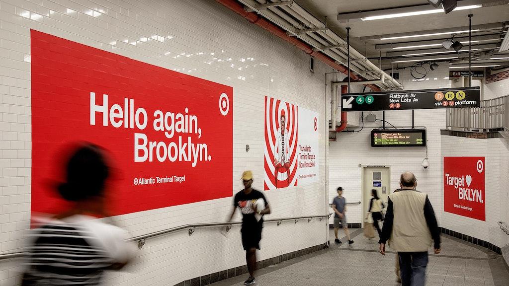 Target Remodel Subway 180719 Targetbk 0360 Rt3 Hr