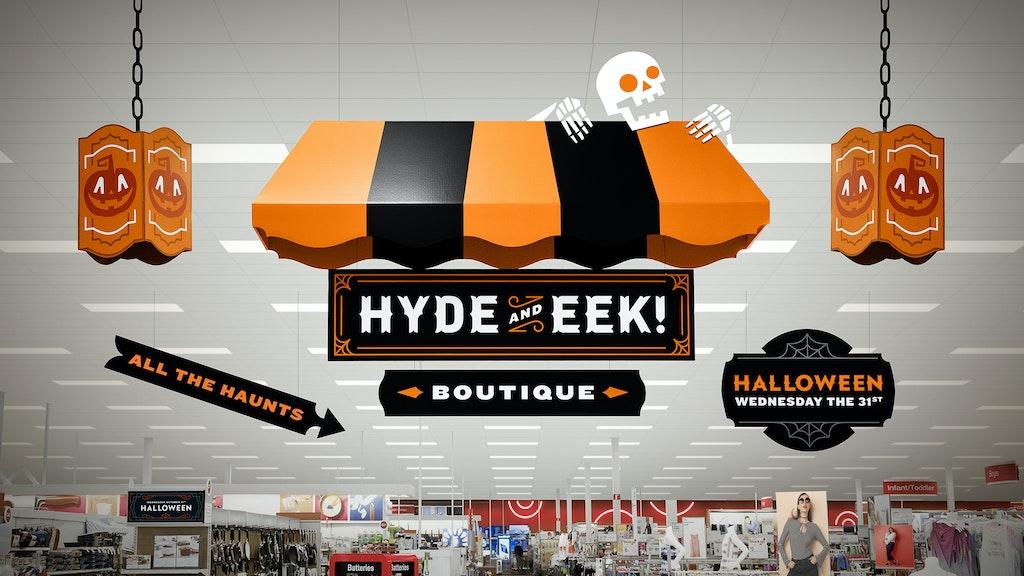 Target Signs Halloween Slideshow 03 2048X1152