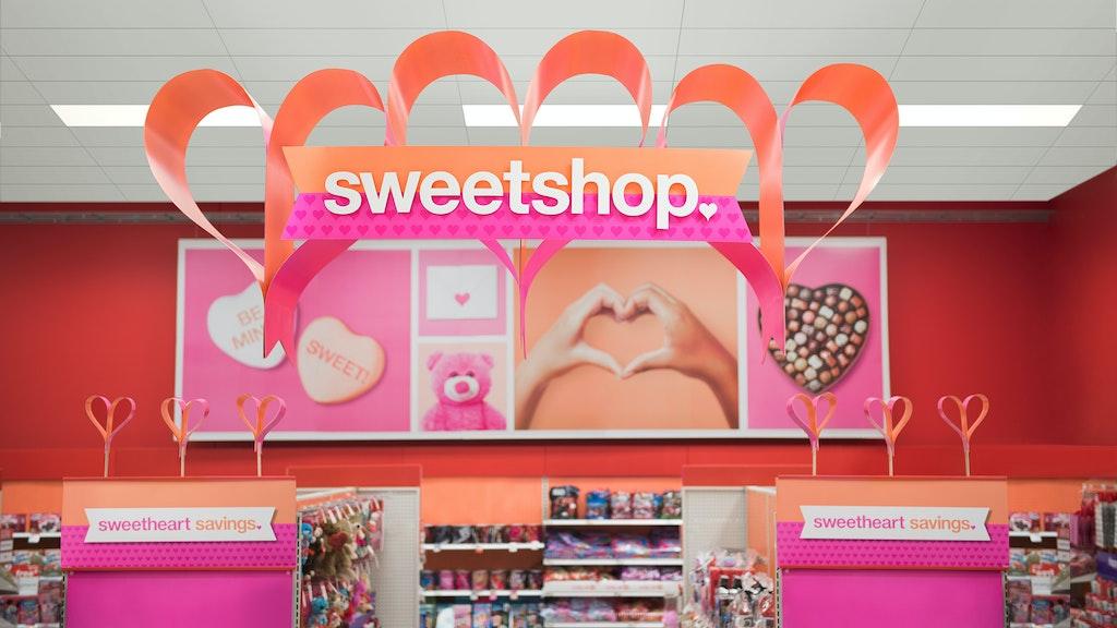 Target Signs Sweet Shop Slideshow 01 2048X1152 V2
