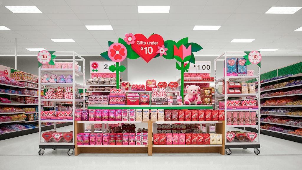 Target Valentines Display Slideshow 01 2048X1152 V2